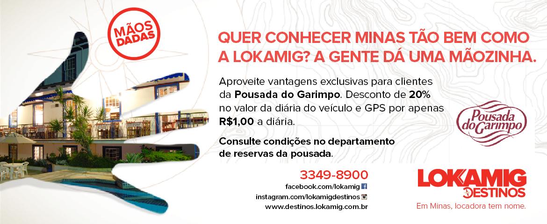 LO-0039-15A-BANNER-HOTEL-GARIMPO-1170x480px