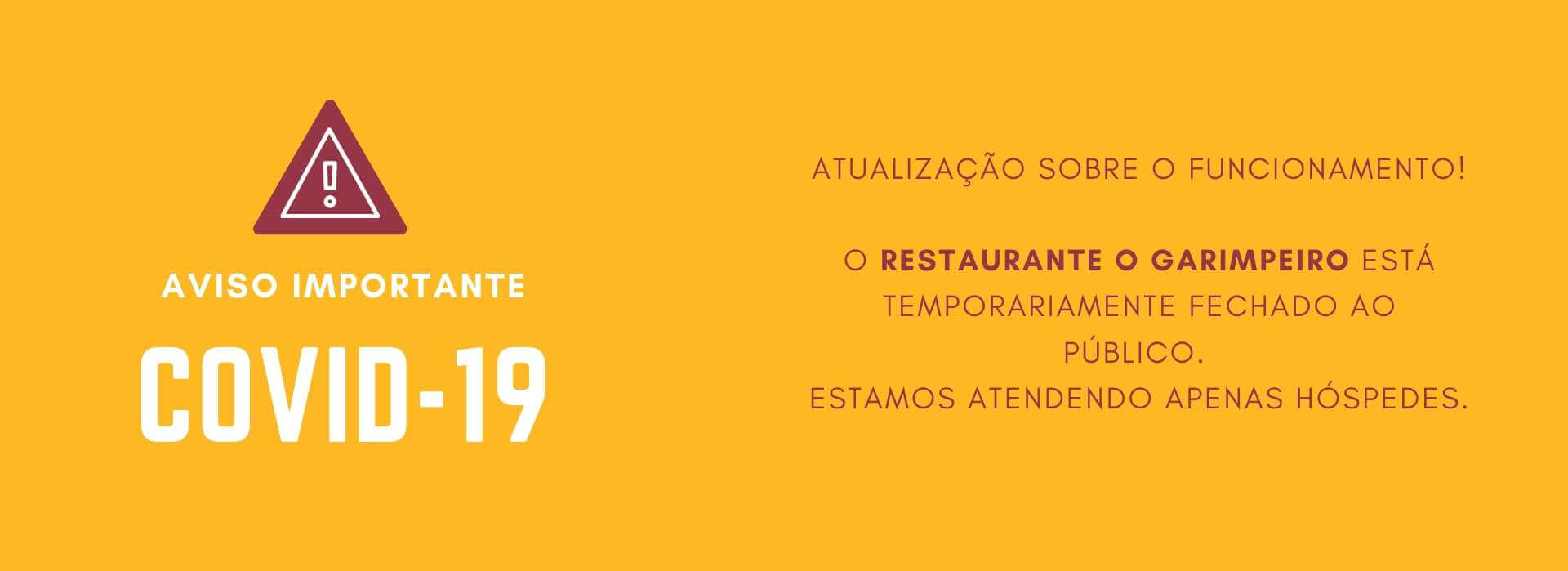 banner-home-restaurante-covid2