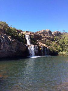 cachoeira-biribiri1