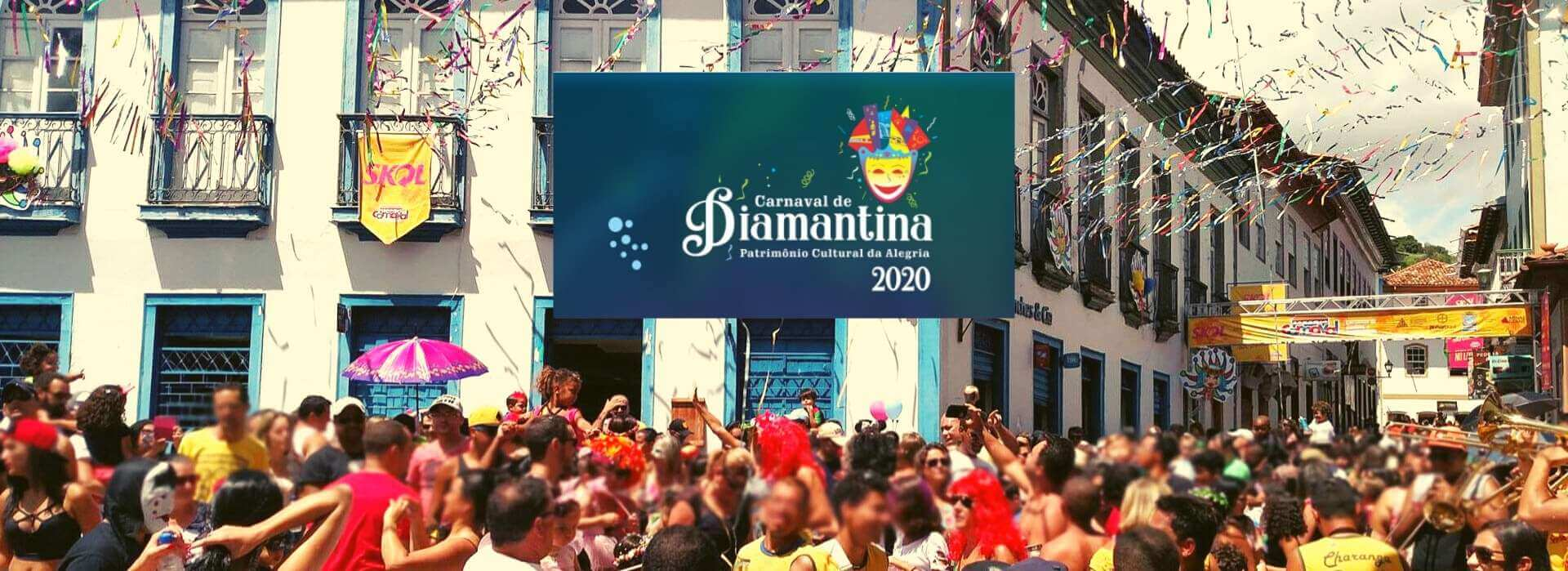 carnaval-2020-home