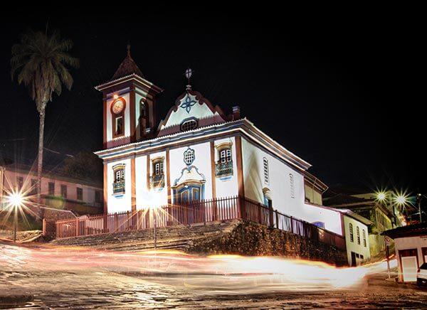 igreja-sao-francisco-de-assis