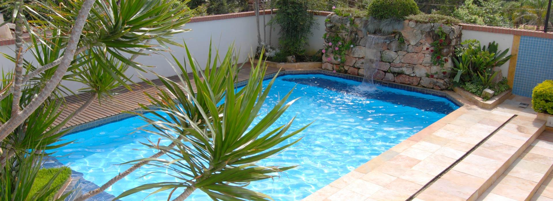 piscina-pousada-do-garimpo-home-slide