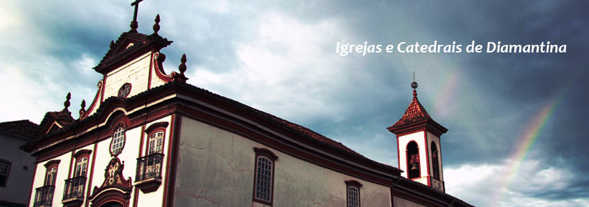 post-serie-dicas-igrejas